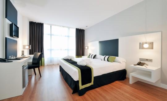 hotel-vinci-malaga-08