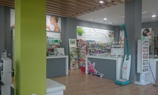 equipamiento-farmacia-isabel-sanchez-2015-01