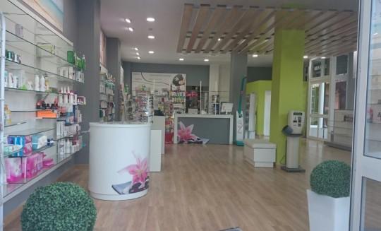 equipamiento-farmacia-isabel-sanchez-2015-04
