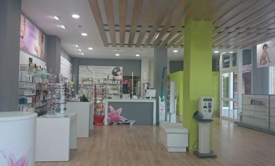 equipamiento-farmacia-isabel-sanchez-2015-06