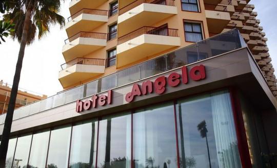 hotel-angela-fuengirola-01