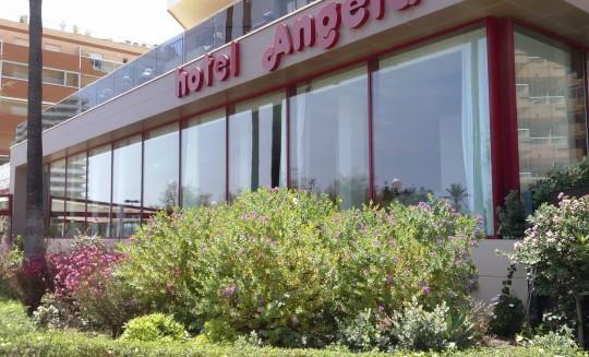 hotel-angela-fuengirola-02