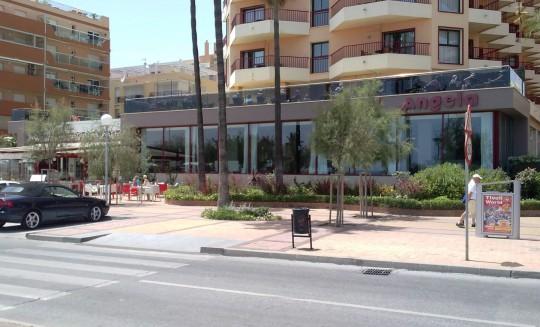 hotel-angela-fuengirola-04