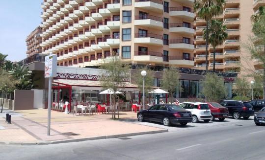 hotel-angela-fuengirola-05