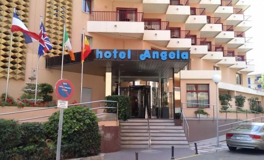 hotel-angela-fuengirola-06