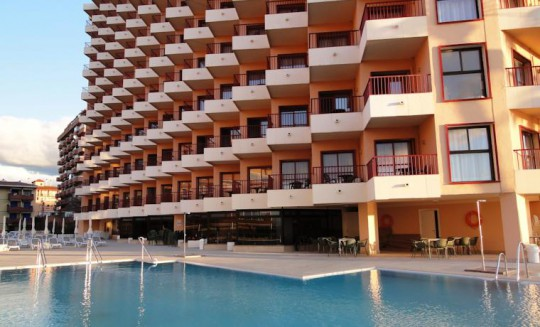 hotel-angela-fuengirola-07