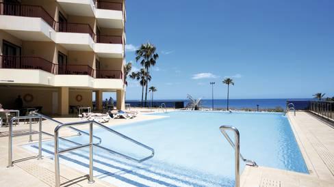 hotel-angela-fuengirola-08