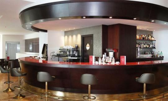 hotel-angela-fuengirola-11