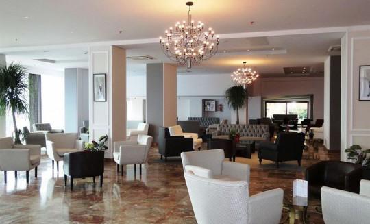 hotel-angela-fuengirola-12