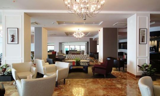 hotel-angela-fuengirola-13