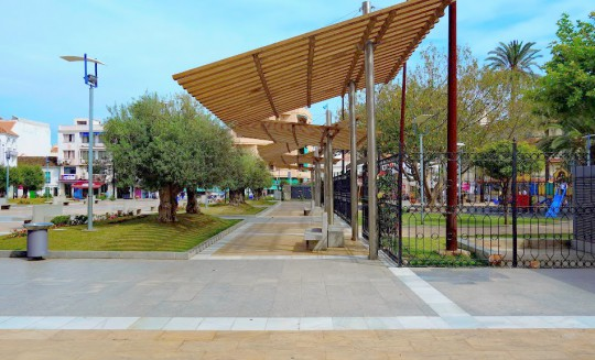 urbanismo-fuengirola-plaza-espana-02