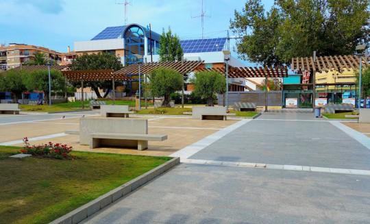 urbanismo-fuengirola-plaza-espana-03