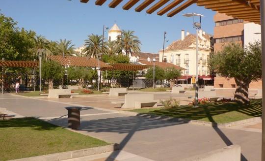 urbanismo-fuengirola-plaza-espana-04