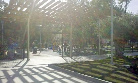 urbanismo-fuengirola-plaza-espana-05