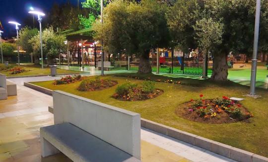 urbanismo-fuengirola-plaza-espana-06