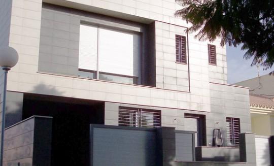 unifamiliar-calle-pablo-romero-2009-01