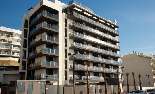 apartamentos-fuengirola-playa-2017-01