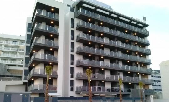 apartamentos-fuengirola-playa-2017-02