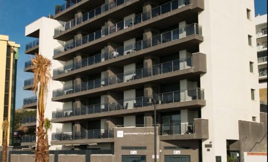 apartamentos-fuengirola-playa-2017-04