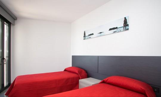 apartamentos-fuengirola-playa-2017-17