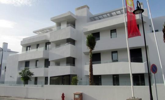 apartamentos-mijas-dream gardens-2016-13