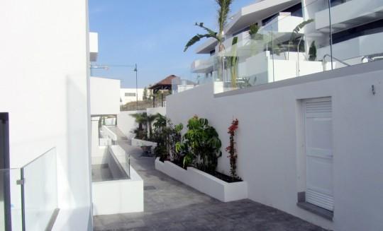 apartamentos-mijas-dream gardens-2016-18
