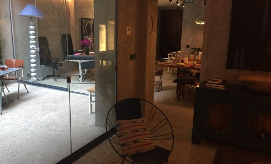 hotel-kook-tarifa-2017-03