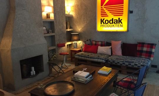 hotel-kook-tarifa-2017-04