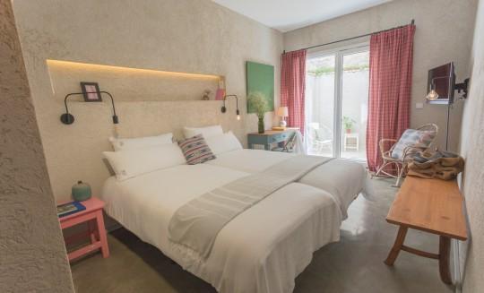 hotel-kook-tarifa-2017-15
