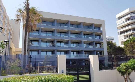 hotel-pez-espada-2017-01