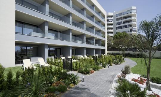 hotel-pez-espada-2017-03