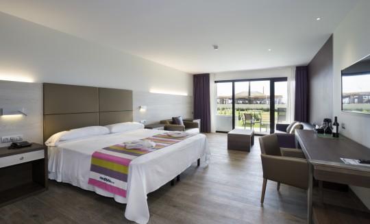 hotel-pez-espada-2017-06