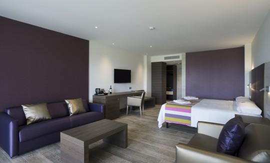 hotel-pez-espada-2017-08
