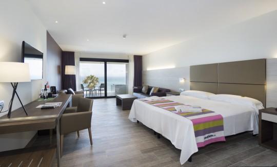 hotel-pez-espada-2017-11