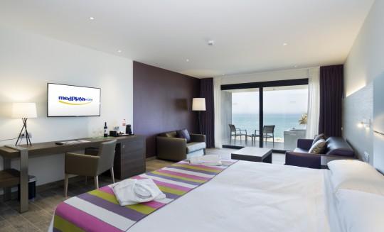 hotel-pez-espada-2017-12
