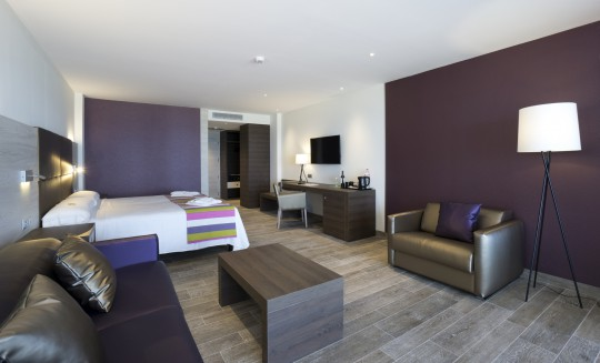 hotel-pez-espada-2017-14