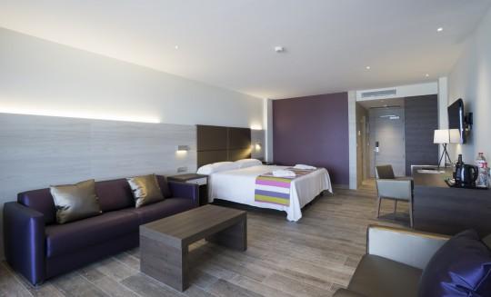 hotel-pez-espada-2017-15