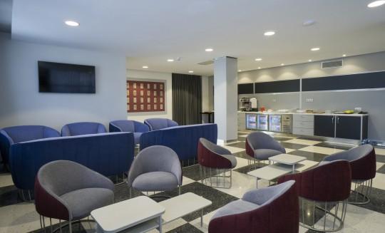 hotel-pez-espada-2017-17