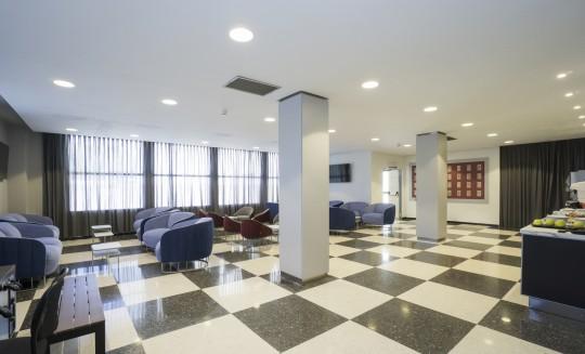 hotel-pez-espada-2017-18