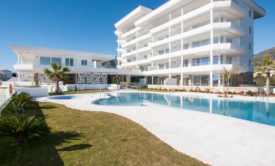 apartamentos-fuengirola-monteparaiso-2019-01