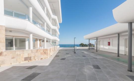 apartamentos-fuengirola-monteparaiso-2019-07