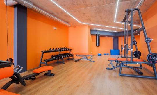 apartamentos-fuengirola-monteparaiso-2019-10
