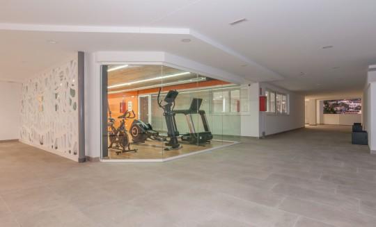 apartamentos-fuengirola-monteparaiso-2019-11