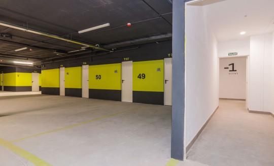 apartamentos-fuengirola-monteparaiso-2019-12