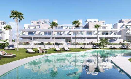apartamentos-mijas-senses village-2018-01
