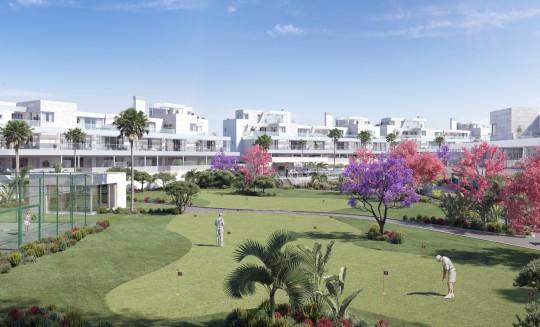 apartamentos-mijas-senses village-2018-02