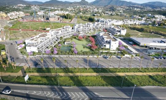 apartamentos-mijas-senses village-2018-03