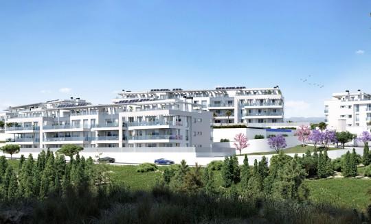 apartamentos-mijas-vitta natura-2018-04