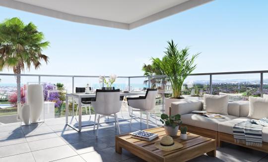 apartamentos-mijas-vitta natura-2018-05