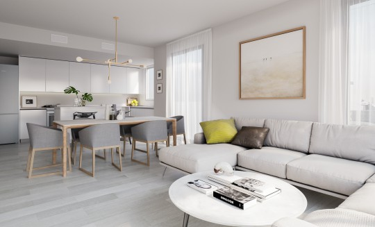 apartamentos-mijas-vitta natura-2018-06